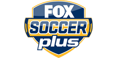 Sports TV Packages - FOX Soccer Plus - Brackettville, Texas - PARTNERS SATELLITE - DISH Authorized Retailer