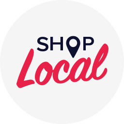 Shop Local at Partners Satellite