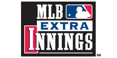 Sports TV Packages - MLB - Brackettville, Texas - PARTNERS SATELLITE - DISH Authorized Retailer