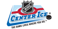 Sports TV Packages -NHL Center Ice - Brackettville, Texas - PARTNERS SATELLITE - DISH Authorized Retailer