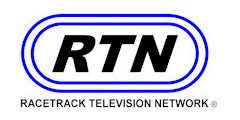 Sports TV Packages - Racetrack - {city}, Texas - PARTNERS SATELLITE - DISH Authorized Retailer