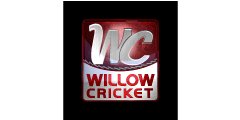 Sports TV Packages - Willow Cricket - Brackettville, Texas - PARTNERS SATELLITE - DISH Authorized Retailer